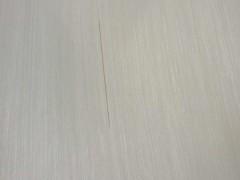 出售B、C级纯白科技木皮规格30丝,40丝,4*8尺