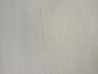福临木业纯白科技木皮