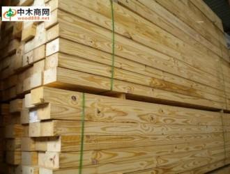 黄松(南方松)防腐木
