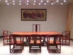 巴西花梨木大板  非洲花梨木大板