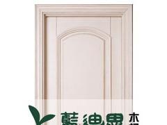 江苏(颜值可观)复合实木烤漆门新品批发#室内烤漆门招商定位