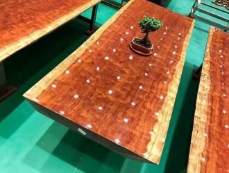 福州玖玖红木--产品图片