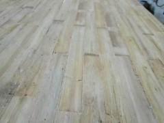 生态板板芯首选香杉木板芯