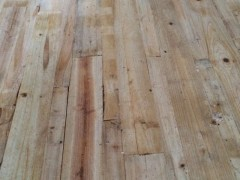 香杉木板芯厂家直销,厚度1.25