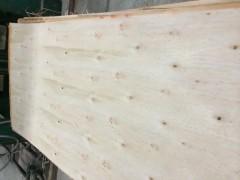 漳州市合信人造板厂专供桉树三合板