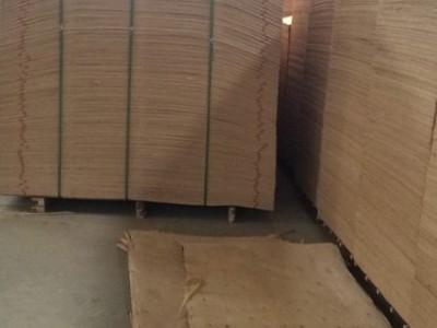 漳州市合信人造板厂专注生产桉树三合板