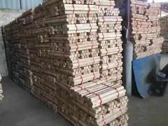 棒天下美国红橡木实木板材 橡木台面板 原木定制DIY 木料 楼梯踏