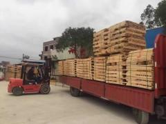 板材E0级18mm进口红榉木直拼板实木集成板指接板材橱柜家具板