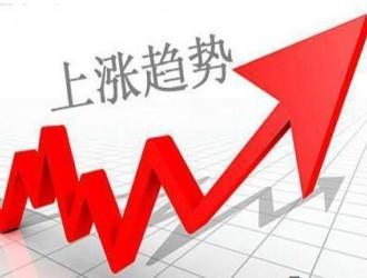 木材价格走强引发家具制造商集体涨价