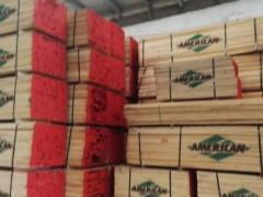 美国樱桃木板材厂家直供,量大从优