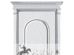 供货供应:漯河实木扣线烤漆门|质量合格优品门
