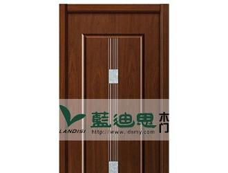 复合实木烤漆门(精粹品质)#南京厂家烤漆门招商#代理