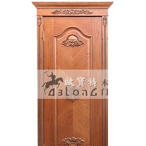 整套批发:许昌实木扣线烤漆门(欣赏)高等款式|爆品
