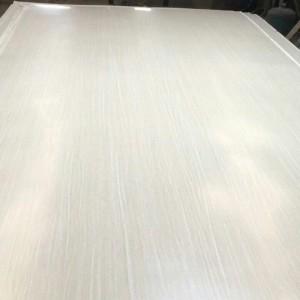 山东临沂大量批发2到18厘三聚氰胺饰面板