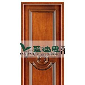 圆润喷漆之徐州复合实木烤漆门出厂价,室内烤漆门直售