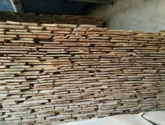 杨木板,杨木拼板