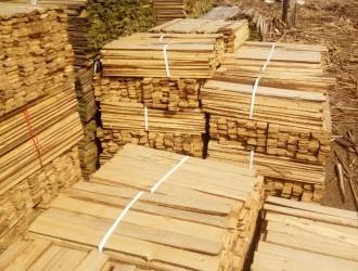 赤壁市道贵木材经销部--产品图片