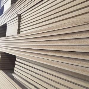 厂家直销中(高)密度纤维板