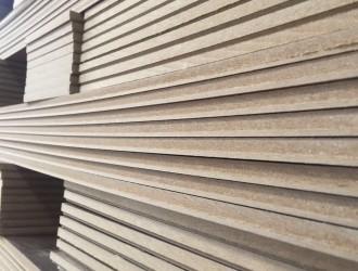 金嘉木业(湖北)有限公司--产品图片