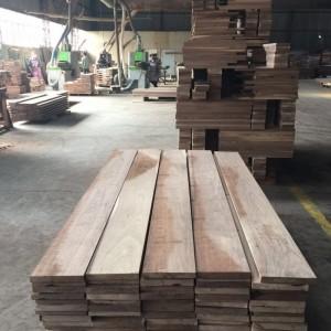 上海兴正木业长期供应地板木皮,坯料