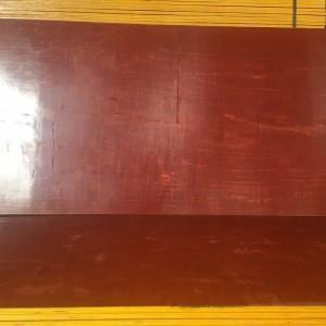佛山建筑模板厂家直销如铁模板,五星模板