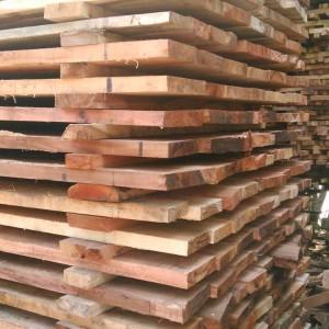 供应:国产红橡木板材,柞木板材