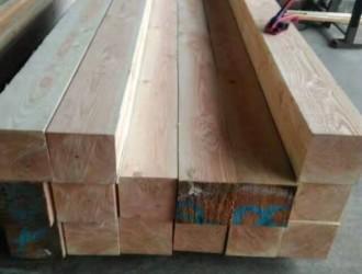 重庆建筑木方厂家