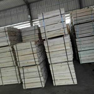 江苏松木板材,松木薄板批发