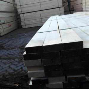 进口铁杉实木板材,建筑木方批发