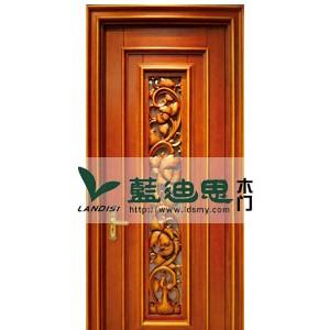 镇江复合实木烤漆门厂家成规模招商/*套装实木门品牌特惠出厂价