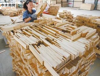 对于木材加工有哪些注意事项