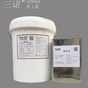 实木拼板胶,日本进口爱克胶|大鹿胶,环保木工胶