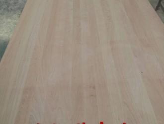 北美红樱桃直拼板