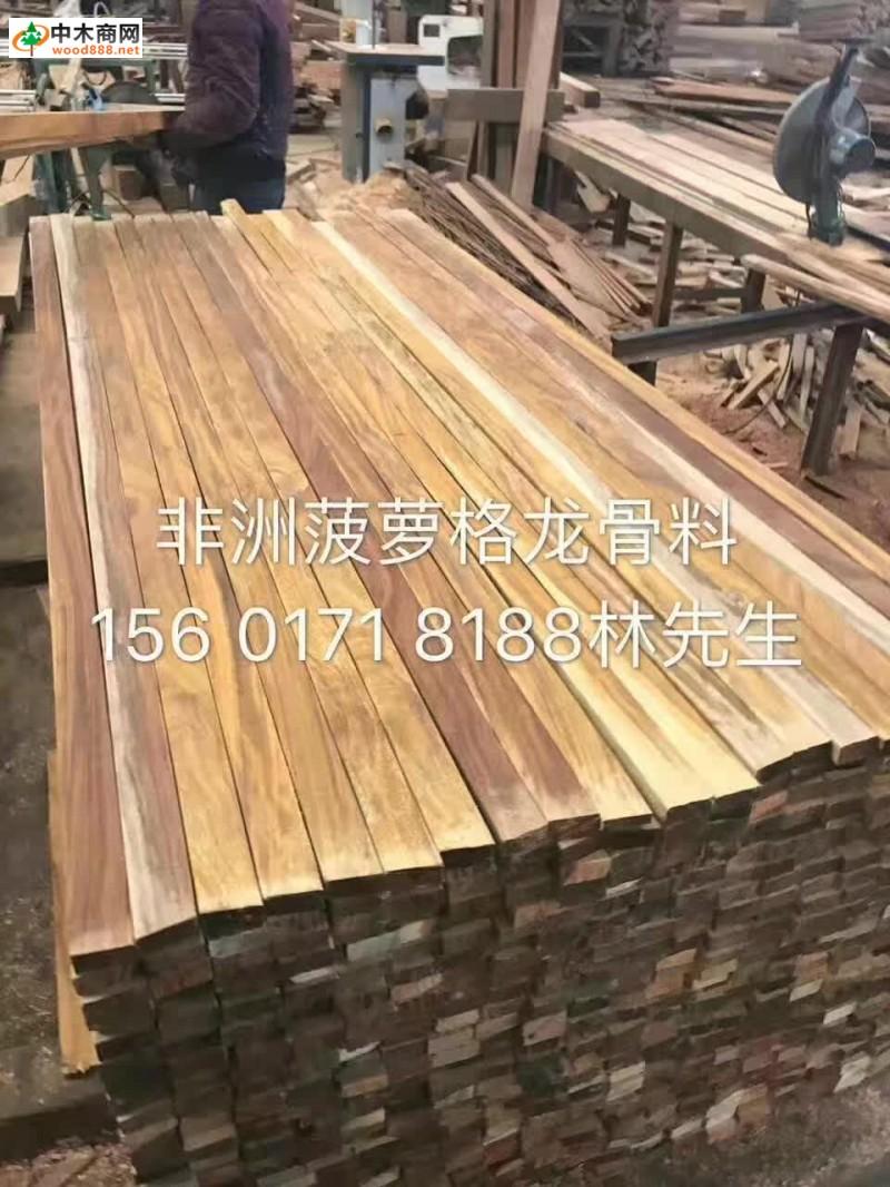 【进口硬木防腐木厂家】产品