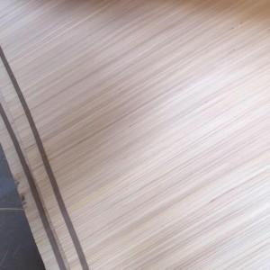 4*8尺原色科技木皮出售