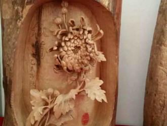 吉安仁顺工艺品有限公司--产品图片