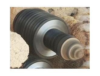 圆木多片锯主要合适加工多大口径的木头