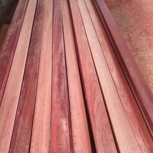 贾拉木多少钱一方 贾拉木批发最低价格 贾拉木市场价格