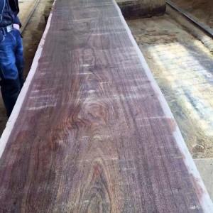 根雕茶几红木大板生产批发