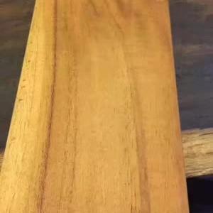 长期供应印尼板材地板料,各种材质