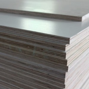 厂家直销18厘杨桉基板贴面板