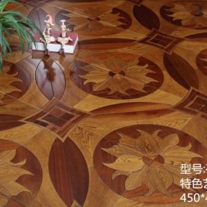 销售实木复合板材