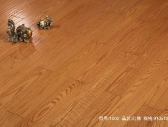 苏州百年门地木制品厂--产品图片