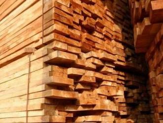 中国木材商买买买,越南木材行业面临原材料价格上涨压力