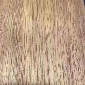印尼波萝格地板坯料批发
