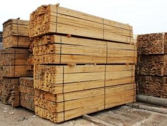 木业股份2016年营收1.92亿元 净赚6068万元