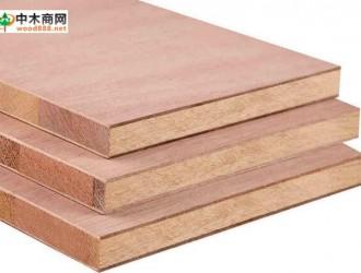 贵港木业加工园区赴板材