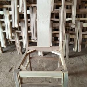 山东榆木椅子批发