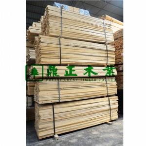 欧洲桦木板材 桦木指接板材 枫桦木