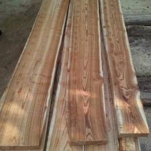 苦楝木实木板材批发